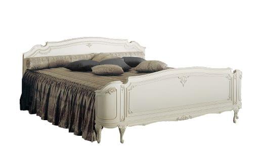 Betten von Trüggelmann Classic: Besondere Möbel für exklusives Wohnen