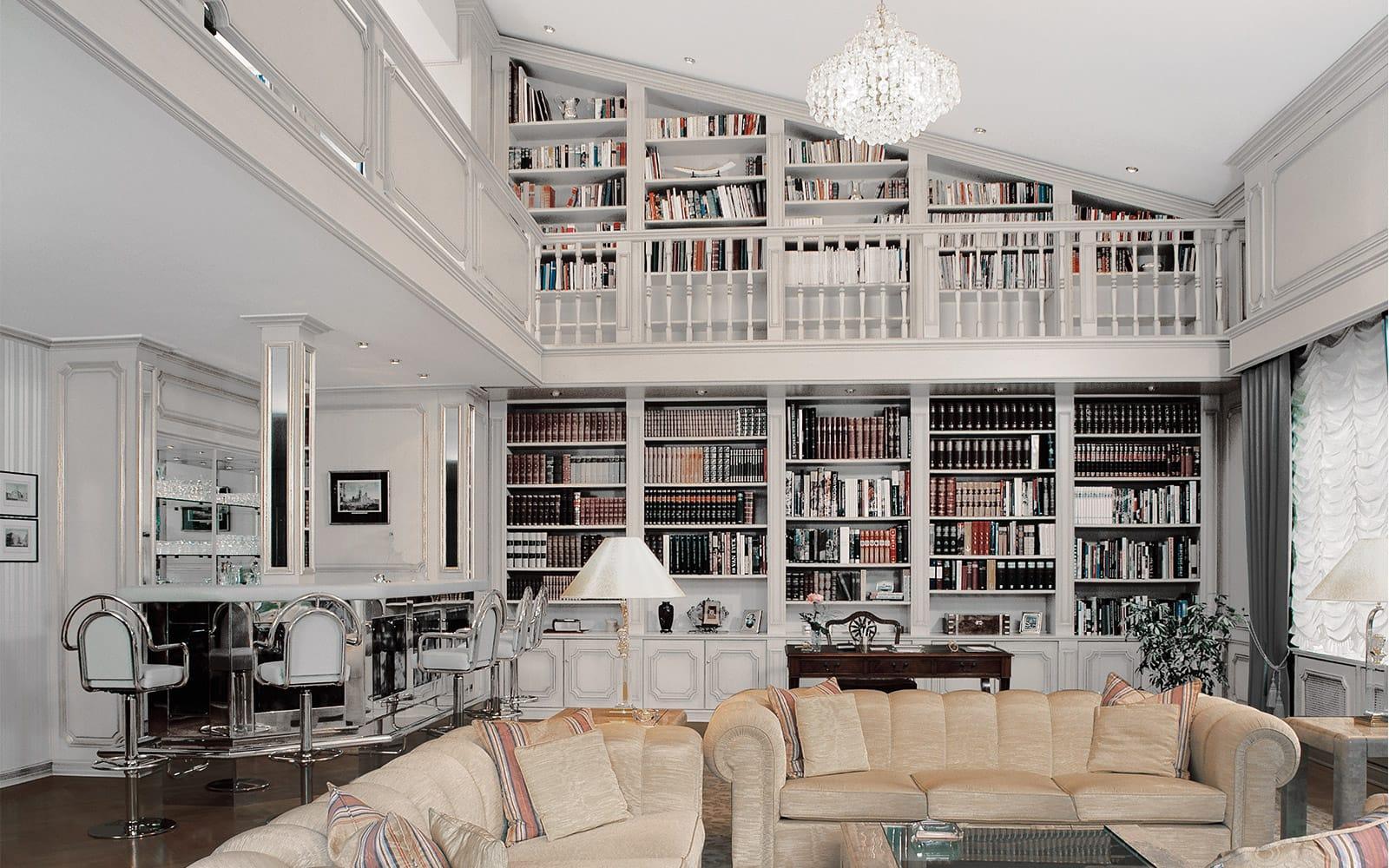 Polstermöbel Bielefeld exklusive individuelle möbel jetzt trüggelmann entdecken